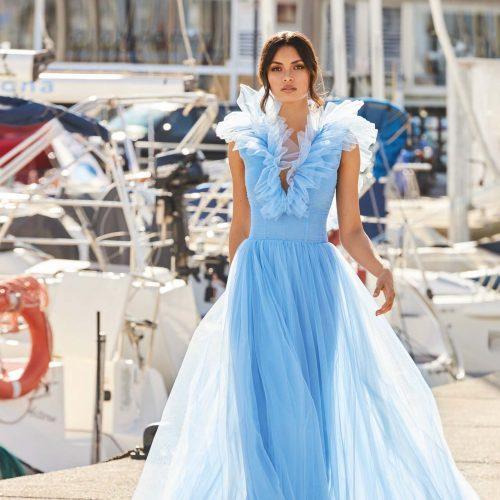 Pronovias Evening & Cocktail Dresses - Hochzeitsmode ...